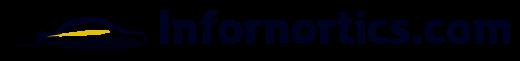 Infonortics.com